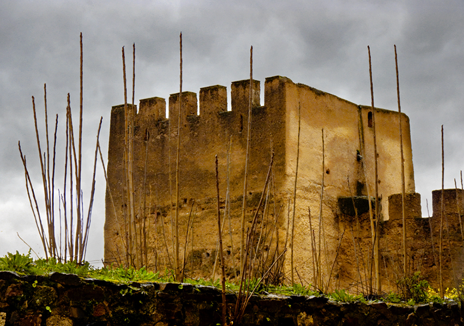 Torre de la Yerba