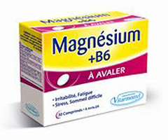magnesiumETb6