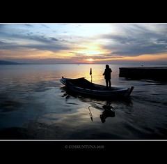 Random (COSKUNTUNA ... 950.000 ... THANK YOU) Tags: sunset canon bravo natura izmir ege wow1 wow2 wow3 wow4 newvision bostanli wow5 topshots wowhalloffame mywinners artofimages saariysqualitypictures coskuntuna bestcapturesaoi mygearandmepremium mygearandmebronze mygearandmesilver mygearandmegold mygearandmeplatinum mygearandmediamond dblringexcellence flickrstruereflection1 flickrstruereflection2 flickrstruereflection3 flickrstruereflection4 flickrstruereflection5 flickrstruereflection6 flickrstruereflection7 flickrstruereflectionexcellence peregrino27newvision vigilantphotographersunite vpu2 vpu3 vpu4 vpu5