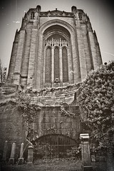 Liverpool Anglican Cathedral (ihughes22) Tags: champions liverpoolecho superphotographer nikondigitalmagic liverpoolanglicancathederal mywinners nikond40 liverpooldailypost vftw picturesworthathousandwords paololivornosfriends nikondigitalslrs worldmasterpieceaward liverpoolphotographers 4tographie ihughes22
