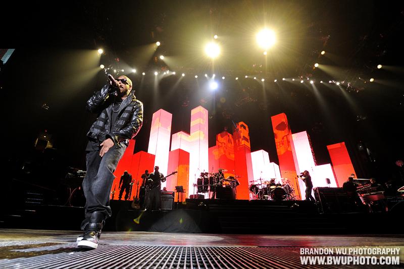 Jay-Z 17