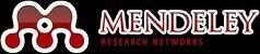 Mendeley logo