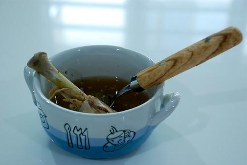 保和堂炖汤