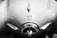 classic car 154 (joannemariol) Tags: classic vintage classiccar retro nostalgia americana vintageauto joannemariolphotographics classiccarphotography