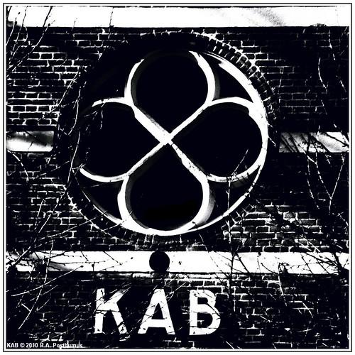 Kab #3
