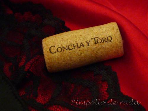 re-corcho-lis