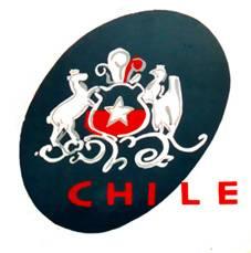 Logo Frei