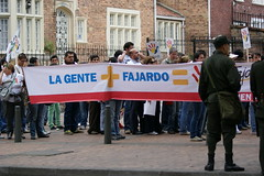 FAJARDO 199 (Sergio Fajardo Valderrama) Tags: fajardo