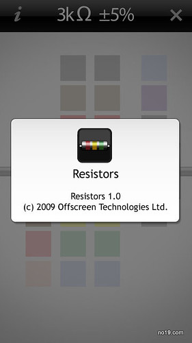 Resistors by Offscreen - Screenshot0088