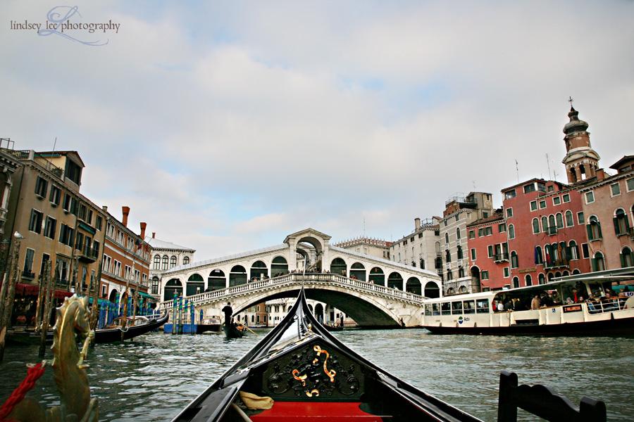 Venice8