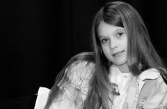 carme60 (Alessandro Gaziano) Tags: portrait girl book occhi sguardo ritratto ragazza lavoro alessandrogaziano