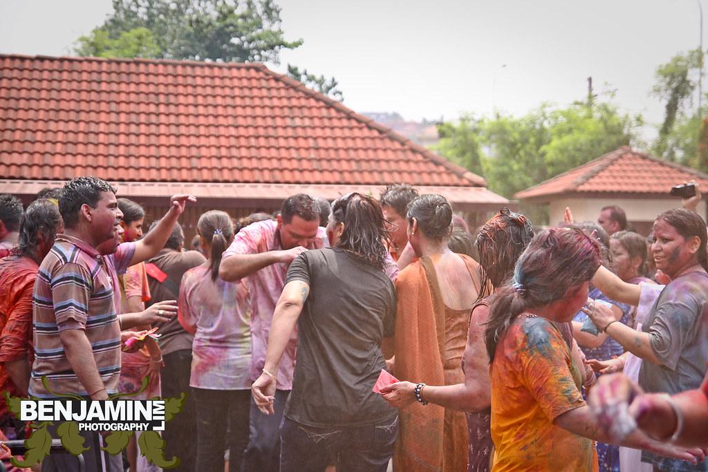 Holi Festival 2010r-22