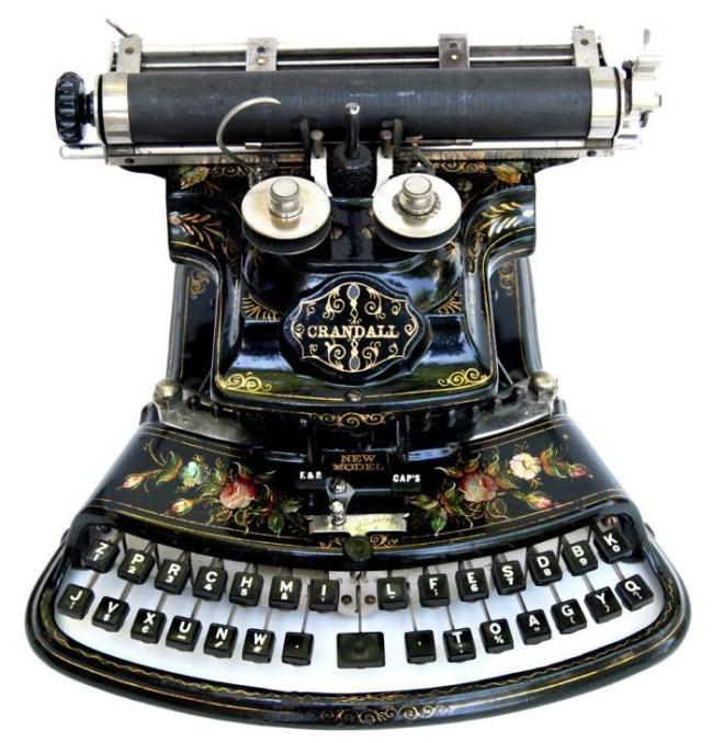 typewriter_2