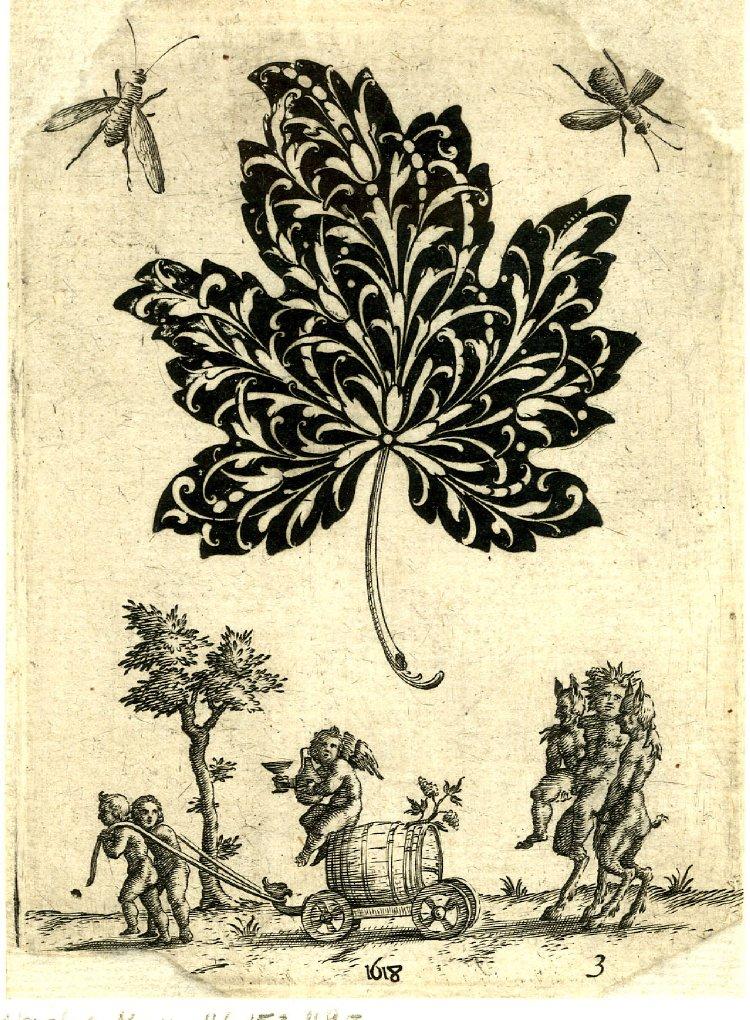 Jean Toutin, 1619b