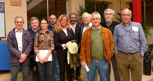 Científicos de la Universidad de La Laguna se pronuncian en contra de la propuesta de Catálogo de Especies Protegidas de Coalición Canaria.