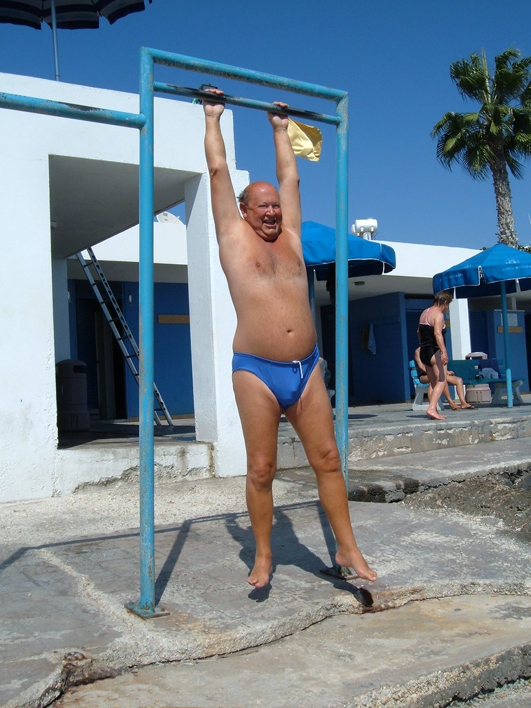 paphos men Quick spa has three shops on the island, in nicosia, larnaca and limassol it has expanded to become one of the first choices for women and men when looking for.
