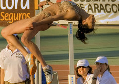 Atletismo 53