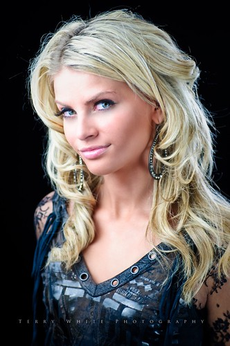 Download image heidi fahrenbach pc android iphone and ipad