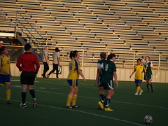 Misc 106 (Cosmic Jans) Tags: soccer misc young band highschool easttexas chapplehill