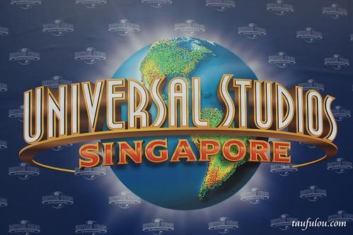 Universal (20)