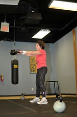 DSC_4315 (LJWhitmire) Tags: exercise judy fitness kettlebells