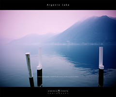 Argegno Lake (Andrea Costa Creative) Tags: desktop wallpaper italy lake como macro art closeup illustration photoshop canon painting creativity design paint graphic postcard creative socialnetwork shooting concept ideas hdr facebook comunication postprocessing photoretouching canoneos500d andreacosta bestcapturesaoi magicunicornverybest magicunicornmasterpiece mygearandmepremium mygearandmebronze mygearandmesilver mygearandmegold mygearandmeplatinum mygearandmediamond ayr04lanscape 4timesasnice 5timesasnice