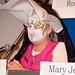 Sister Margarat Snatcher