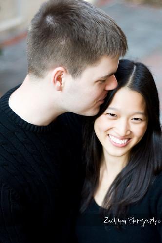 Jack & Joanna
