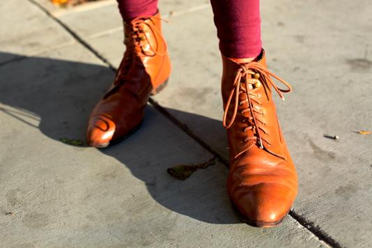 ariel18_shoes