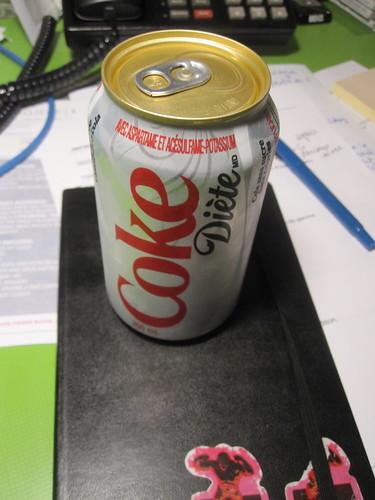 Soda - 1.25