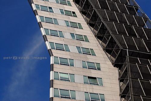 Modern Architecture Vienna brilliant modern architecture vienna austria t on decorating ideas