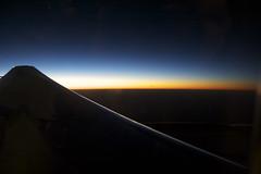 [フリー画像] [自然風景] [山の風景] [朝日/朝焼け] [シルエット] [オーストラリア風景]      [フリー素材]