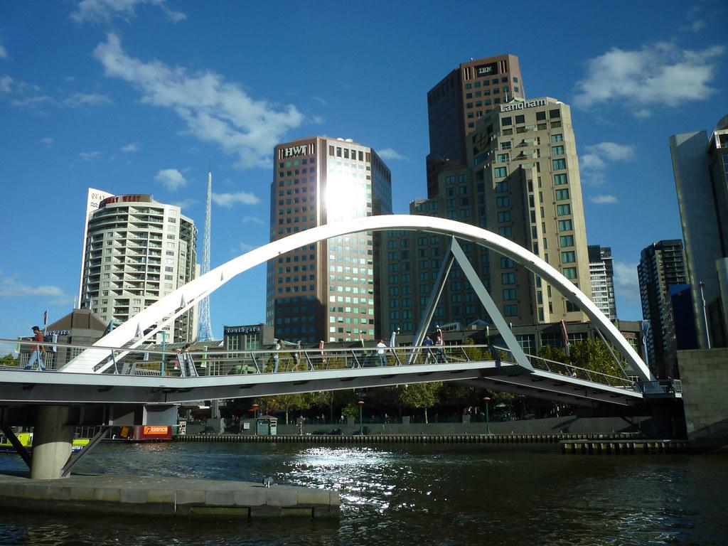 Dating cites in Melbourne
