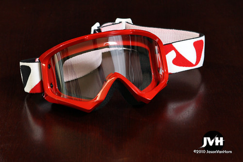 giro googles
