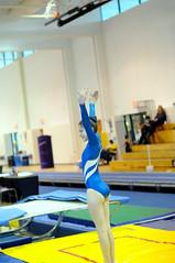 DSC_1823_360 (gigquest) Tags: floor gymnastics preston dmt