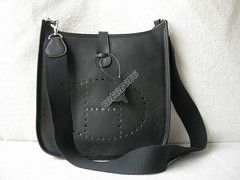 Hermes Evelyne (  Herms for sale) Tags: