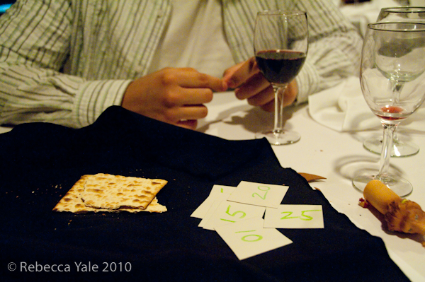 RYALE_Passover201020