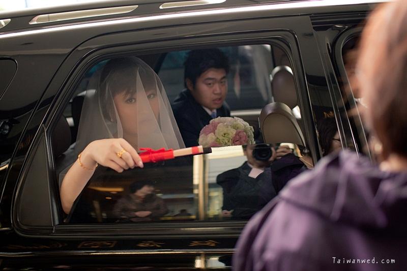 亦恆&慕寒-070-大青蛙婚攝