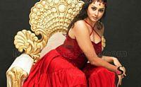 tn_Namitha Red Hot & Sexy (35) (PicsPresneter) Tags: thumbnails namitha