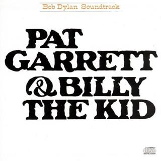 bob-dylan-pat-garrett-and-billy-the-kid_small