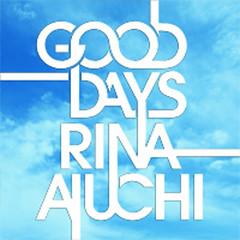 GOOD-DAYS