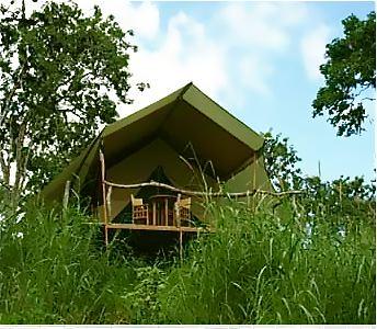 galapagos-camping
