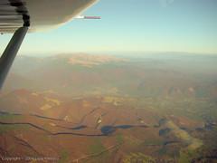 ILG_20041106_03632 (ilg-ul) Tags: airplane aircraft transportation romania airborne airtransportation remos yr6161 20041106deva