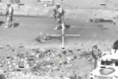 Wikileaks : une vidéo classifiée montre des «meurtres collatéraux» en Irak thumbnail