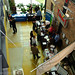 2010 CSHE Career Fair-79