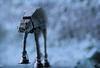 we're doomed. (helen sotiriadis) Tags: macro closeup canon toy starwars model published dof bokeh depthoffield sciencefiction atat hoth canonef100mmf28macrousm canoneos40d toomanytribbles updatecollection