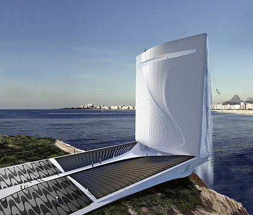 Solar-City-Tower-Rio_2