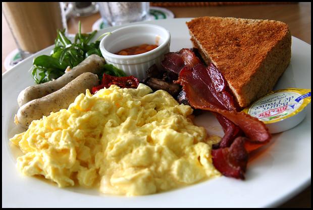 prive-ultimate-breakfast