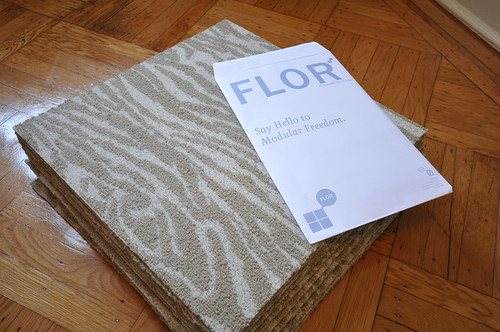 FlorTiles