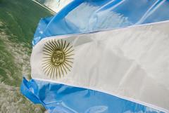 Argentina_El Calafate_109